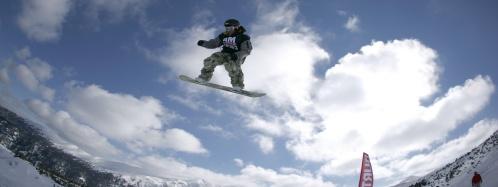 Ски почивка в България
