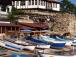 Почивка на море България 2