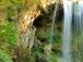 Красива България 4