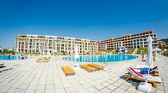 Premier Cuisine Beach Resort