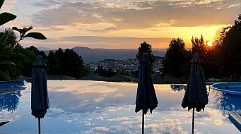 Medite Spa Hotel