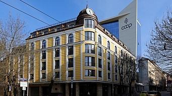 COOP Hotel