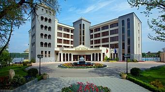 Drustar Hotel