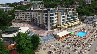Royal Grand Hotel and Spa