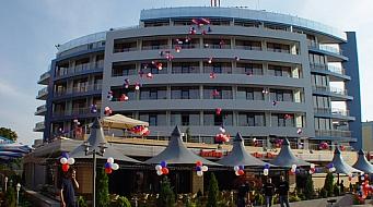 Marieta Palace