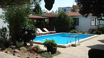 Villas Denitsa