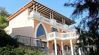 Royal Villas