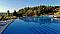 Medite Spa Resort and Villas 3