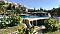 Medite Spa Resort and Villas 8