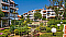 Oasis SPA Resort 2