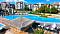 Oasis SPA Resort 5