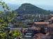 Пловдив Хотели 1