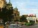 Варна Хотели 1