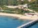 Бургас морски парк Хотели 1
