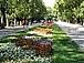 Варна морски парк Хотели 3
