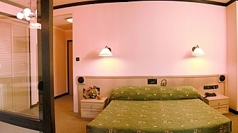Orphey Суит 1 спалня