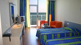SOL Marina Palace Двойна стая