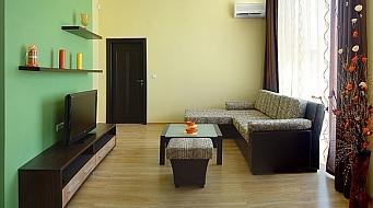 Topola Skies Апартамент 2 спални