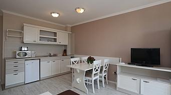 Villa Allegra Апартамент 2 спални