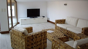 Casa del Mare Суит 2 спални