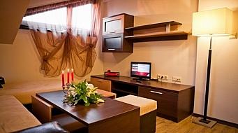 Alexander Суит 1 спалня