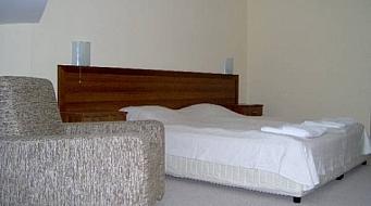Kralev Dvor Мезонет 1 спалня