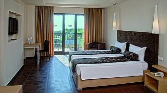Lti Dolche Vita Sunshine Resort Суит 1 спалня
