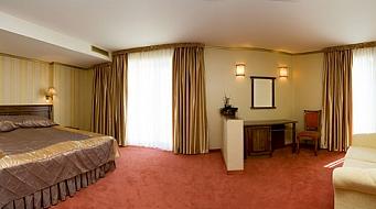 Mistral Суит 1 спалня