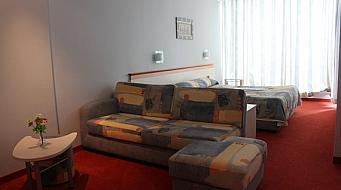 Koral Суит 1 спалня