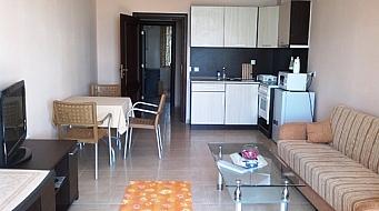 Bademite Апартамент 2 спални