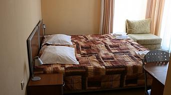 Sofia Двойна стая