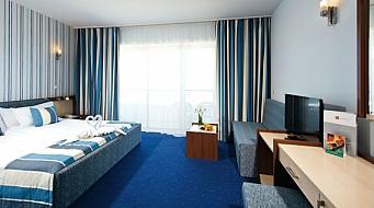 RIU Helios Суит 1 спалня