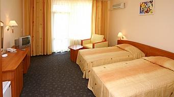 Spa Hotel Elit Двойна стая