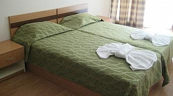 Midia Grand Resort Двойна стая