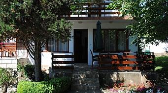 Villas Denitsa Вила