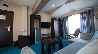 Maraya Суит 2 спални
