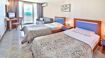 Laguna Beach Двойна стая