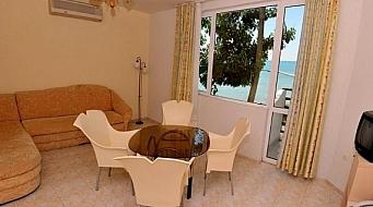 Oasis Balchik Суит 1 спалня