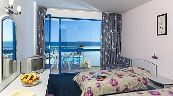 PrimaSol Sineva Beach Двойна стая
