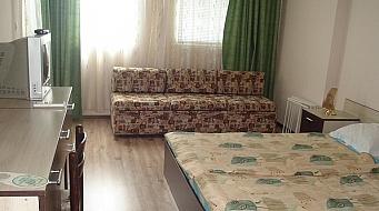 Russalka Двойна стая Large