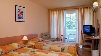 Oasis Двойна стая