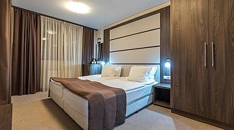 Zara Двойна стая