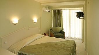 Dana Palace Суит 1 спалня