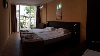 Riva Фамилна стая