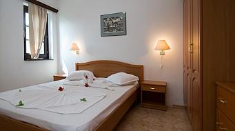Holiday Village Суит 1 спалня Economy