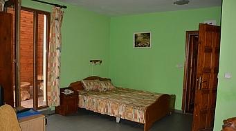 Maxim Суит 1 спалня