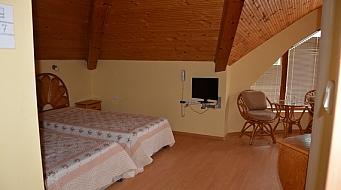 Maxim Суит 1 спалня Lux