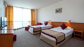 Aronia Beach Двойна стая
