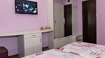 Kirios Двойна стая Large