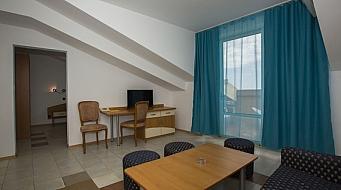 Royal Bay Суит 2 спални